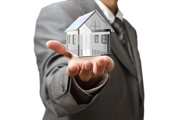 HomeMatters Mortgage Consultants Apply Today