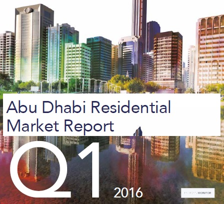 Q1-Abu Dhabi