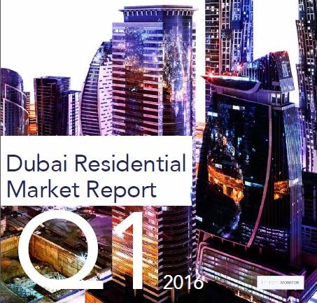 Q1- Dubai 2016