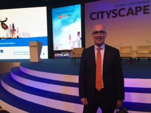 cityscape 2015-1