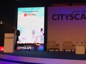 cityscape 2015-2