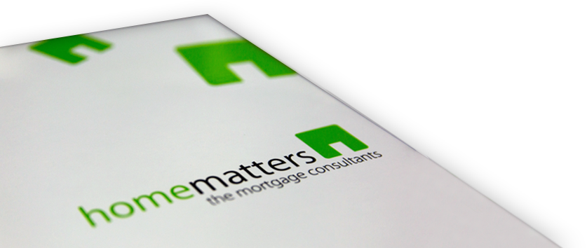 HomeMatters Folder