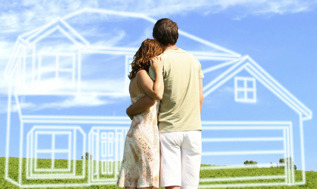 HomeMatters Your Dream Home
