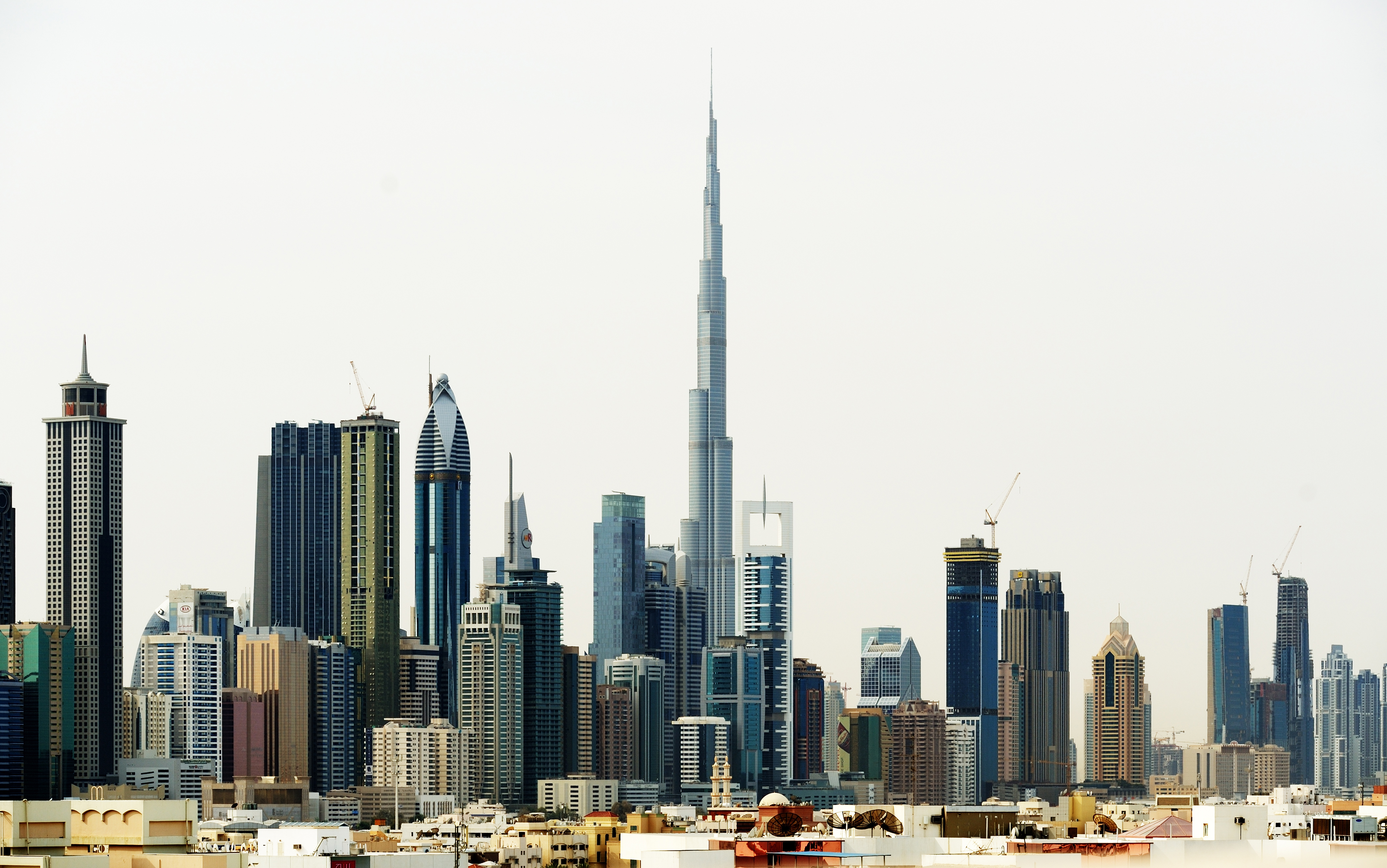 Home Matters - Dubai Mortgage