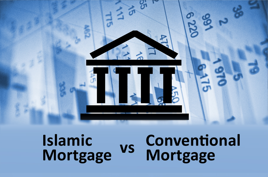 islamic bank of britain vs dubai islamic bank comparison Difference between islamic and conventional banking posted 3 years ago by samir yawar the recently announced islamic branchless banking service from upaisa and meezan bank sparked a debate among the top bankers and consumers on what an islamic banking is and what is the real halal way of paying an electricity bill or making a fund transfer for that matter.