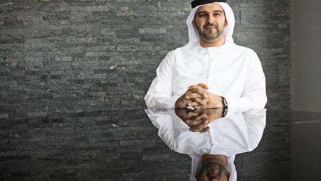 Home Matters - Al Etihad Credit Bureau Credit Score