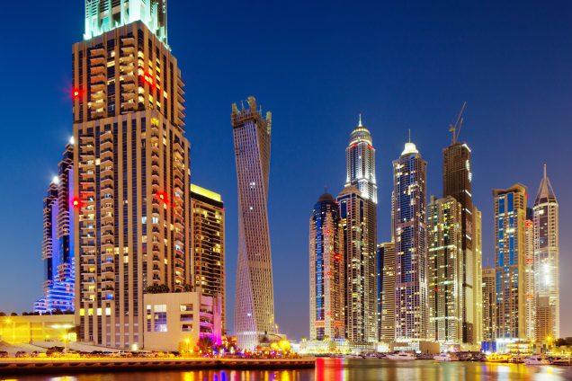 Home Matters - Dubai Property Mortgage